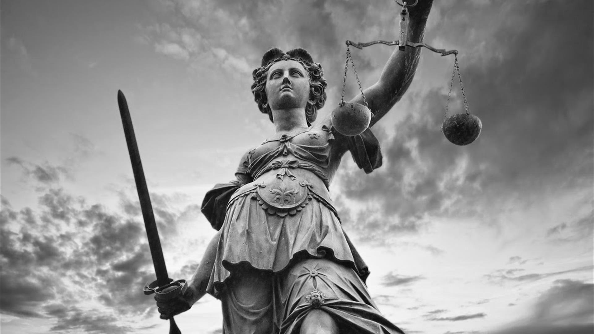 Ilse Verkindere - Advocaat en Bemiddelaar